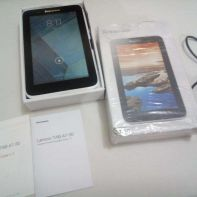 86805185_1_1000x700_lenovo-phone-tablet-a3300-gv-with-box-metro-manila