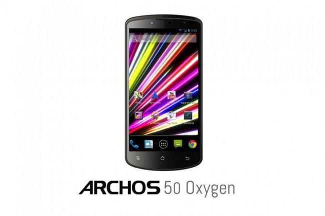 archos-50-oxygen-970x0