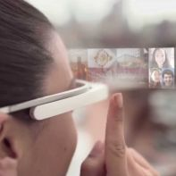 california-woman-faces-trial-for-wearing-google-glass-while-driving