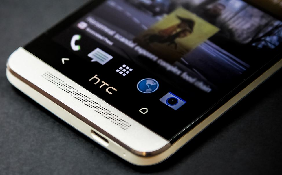 htc-one-boomspeaker-android