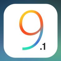 ios-9-1-logo