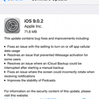 ios-9.0.2-update