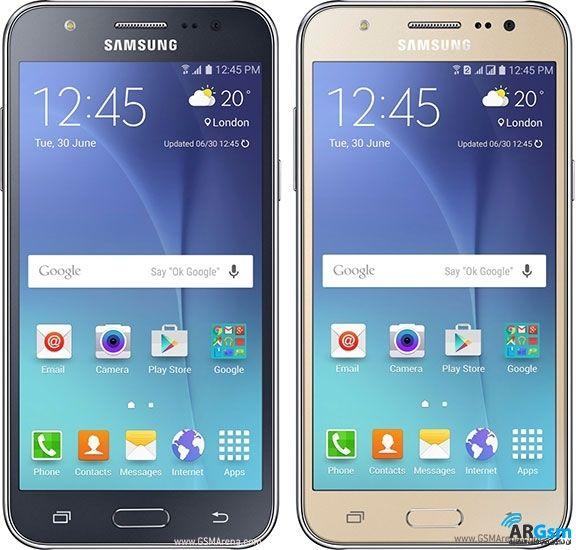 samsung-galaxy-j5-sm-j500f-3