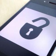 Unlocked-iPhone-4S-1024x515