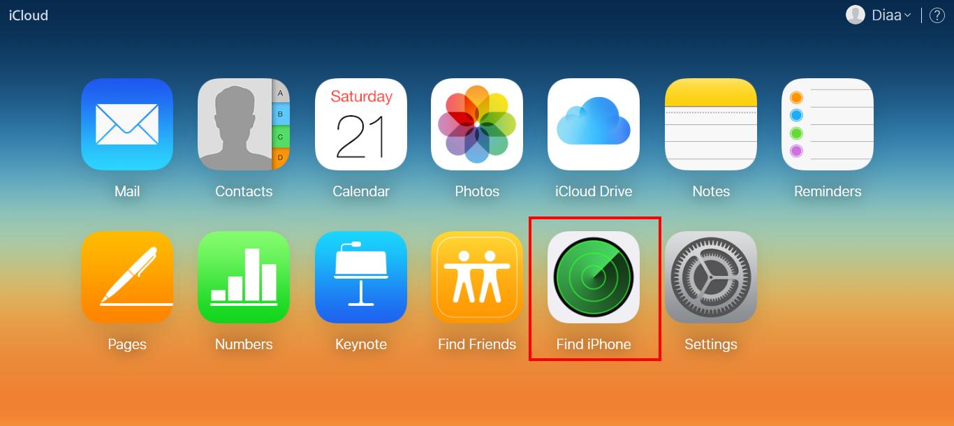 iCloud 2015-11-21 19-29-24