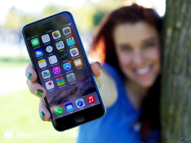 iphone_6_home_screen_hero