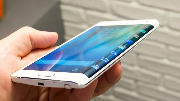 السوفتويير والبرمجة للجوال Samsung-galaxy-note-edge1