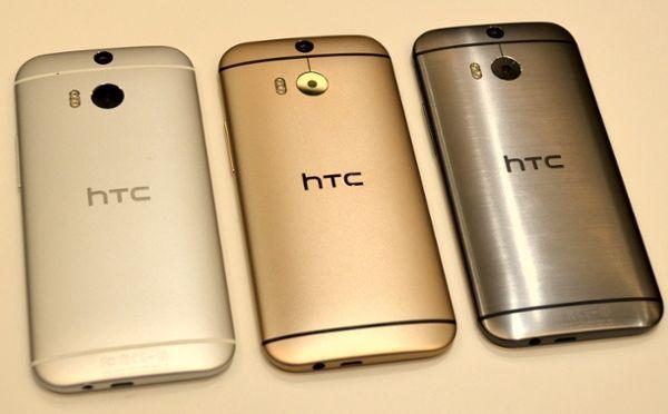 HTC-M8-colors