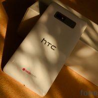 HTC-Desire-600-6