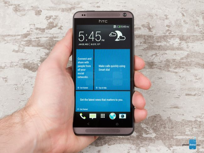 HTC-Desire-700-Review-006