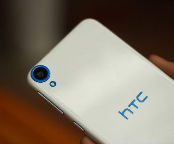 HTC-Desire-820s-01