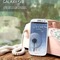 SHV-E210L_1p_01