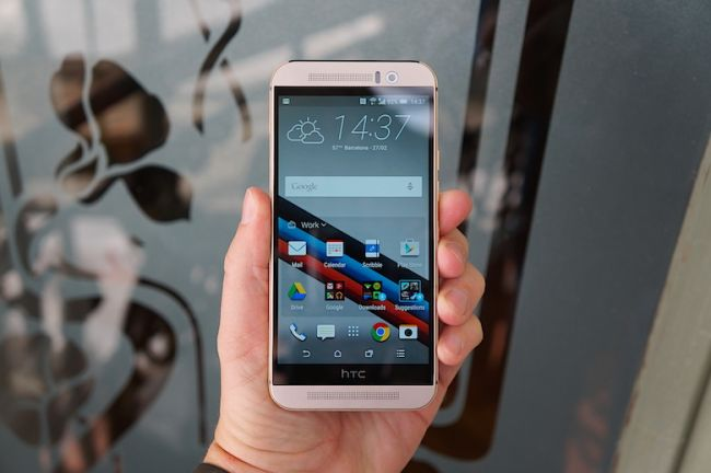htc-one-m9-hands-on-1