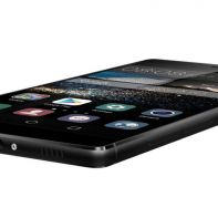 Huawei-P8-Android-6.0-Marshmallow-Update