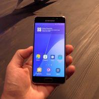 Samsung-Galaxy-A3-20161