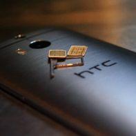 htc-one-m8-sim-unlock-3-700x394