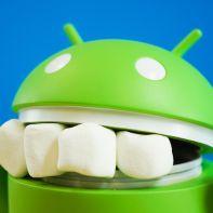 Android-Marshmallow-10-1280x855