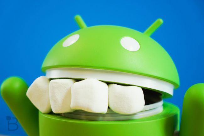 فلاشة ستوك عربي HTC 816 A5_dug 6.0.1
