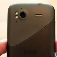 HTC-Sensation-Review_2