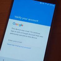 bypass,motorola-google-account-frp