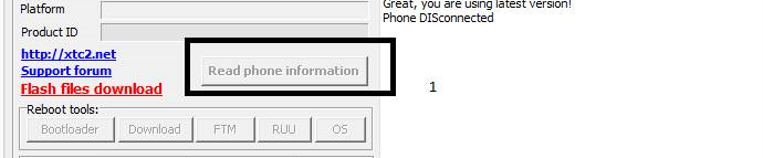 ازاله جوجل اكونت لهواتف HTC MTK NEW علي xtc بسهوله