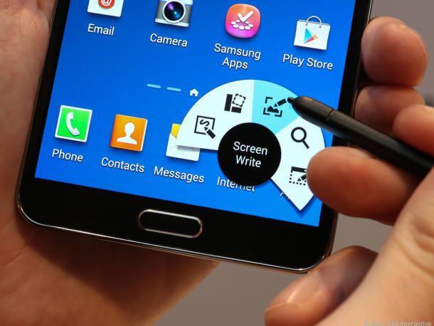Samsung_Galaxy_Note_3-5547_610x4581