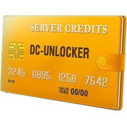 dc-unlocker_forum_gsmserver_copy