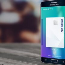Samsung-Pay-840x495