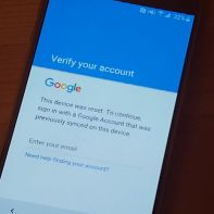 bypass,motorola-google-account-frp