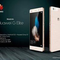 wpid-huawei-g-elite