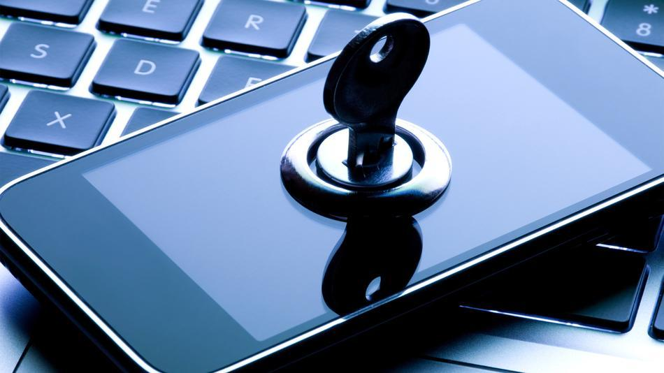 unlock-your-phone