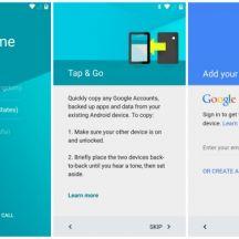 Android-5.0-Lollipop-Setup-app-1-640x376