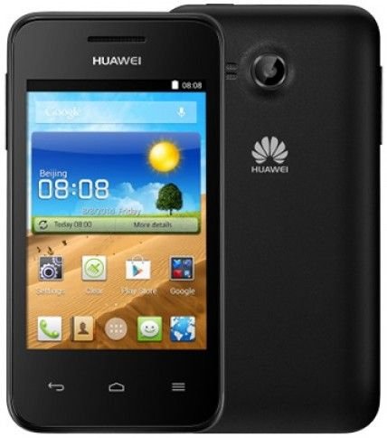 huawei_y220_OCTADROID