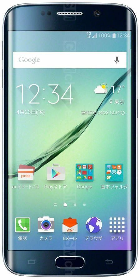 samsung-galaxy-s6-edge-scv31-01